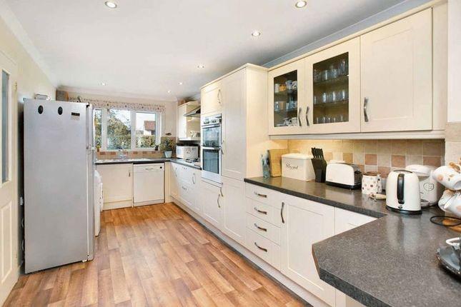 Kitchen of Fulford Way, Woodbury, Exeter EX5