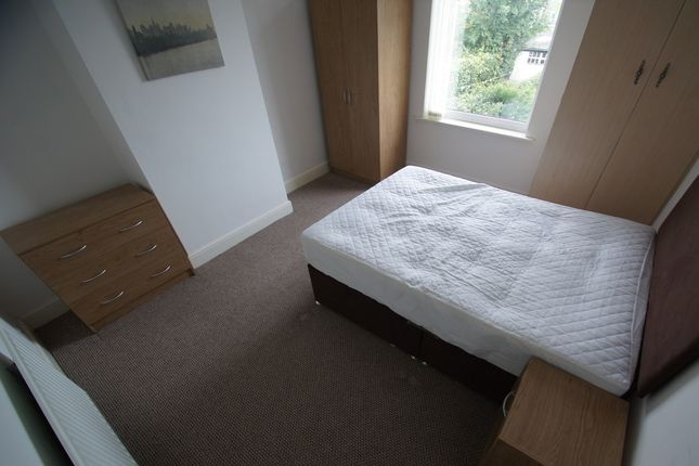 Thumbnail Semi-detached house to rent in Biggin Hall Crescent, Coventry