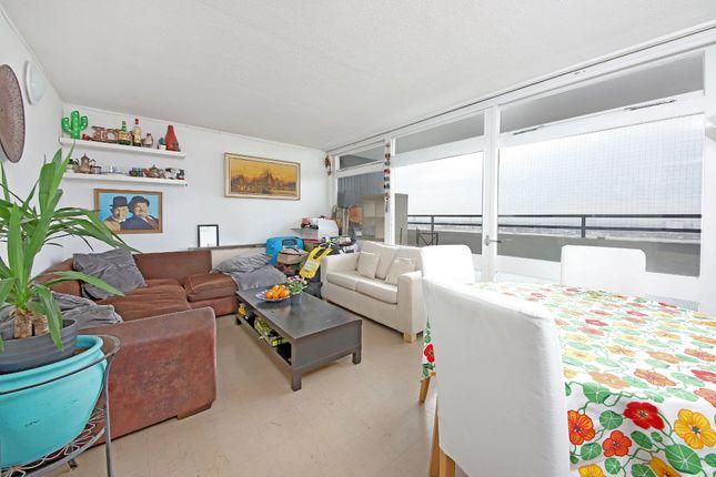 Thumbnail Flat to rent in Golborne Road, Ladbroke Grove, London