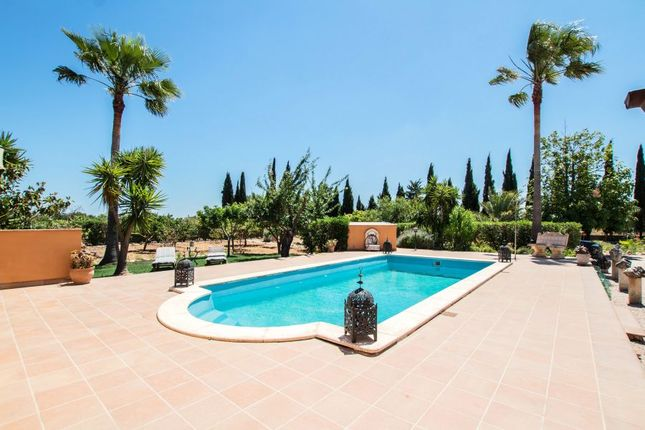 3 bed property for sale in Santa Eugenia, Mallorca, Spain
