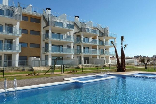 3 bed apartment for sale in 03189 Villamartín, Alicante, Spain