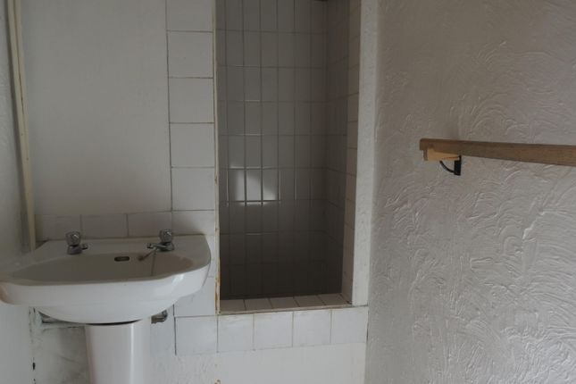 Shower Room of Frederica Road, Winton, Bournemouth BH9