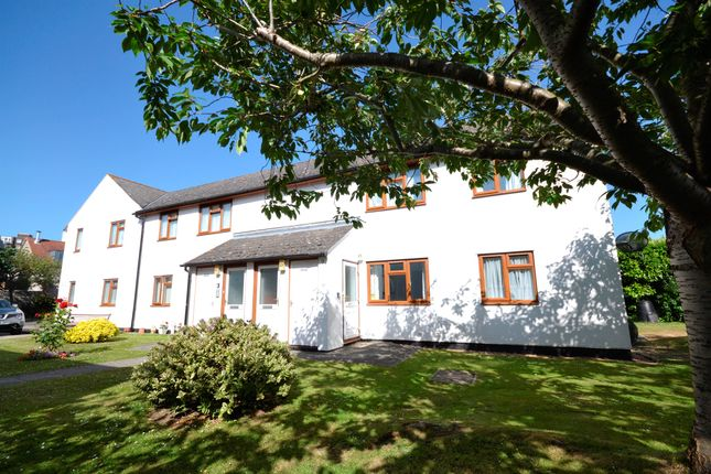 Thumbnail Property for sale in Brodie Place, Eastbourne