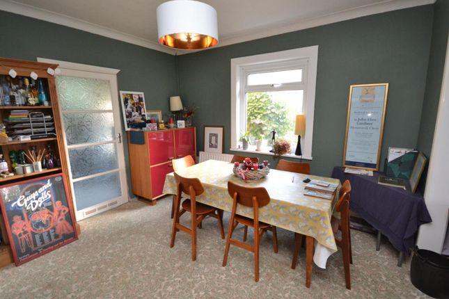Dining Room (29) of Nordons, Bridport DT6