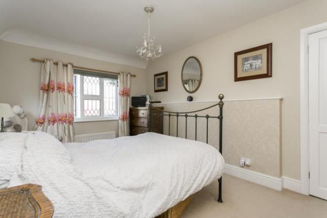 Picture No.11 of Longmeads, Tunbridge Wells, Kent TN3