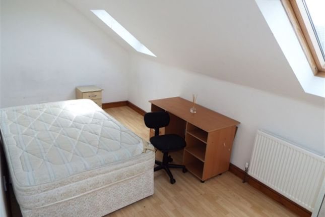 Thumbnail Property to rent in Wilton Avenue, Southampton