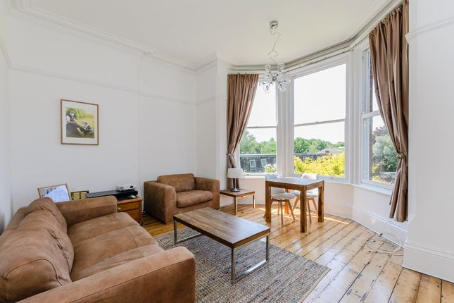 Thumbnail Flat for sale in Havelock House, Lucknow Road, Mapperley Park