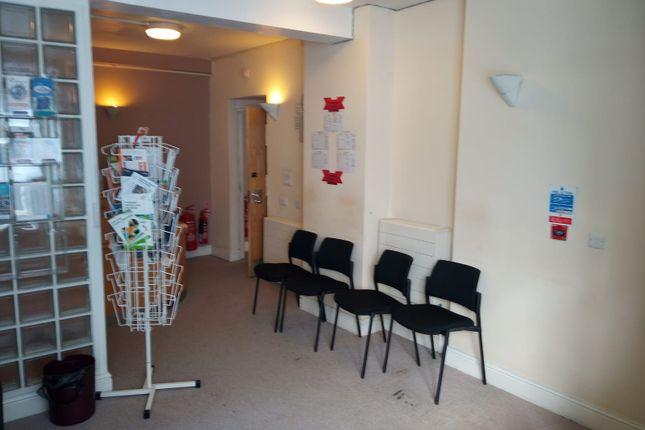 Thumbnail Office to let in Kingsmead, Homerton Hackney