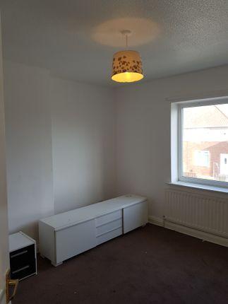 Bedroom 2 of Myrtle Road, Stockton-On-Tees TS19