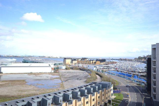 Picture No. 08 of Alexandria, Victoria Wharf, Watkiss Way, Cardiff Bay CF11