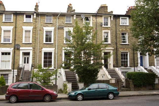 Main Image of Agar Grove, Camden Town NW1