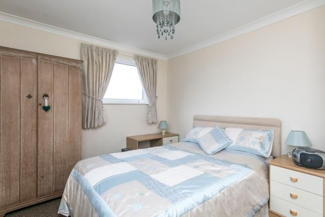 Bedroom Two of Peulwys Lane, Old Colwyn, Colwyn Bay, Conwy LL29