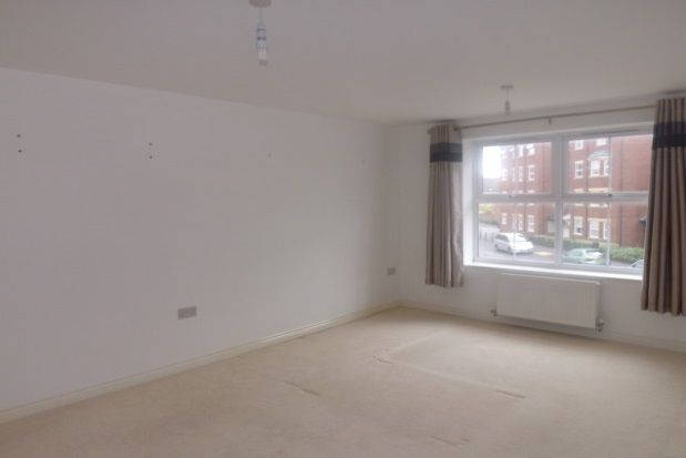 Thumbnail Flat to rent in Avery Court, Wharf Lane, Solihull