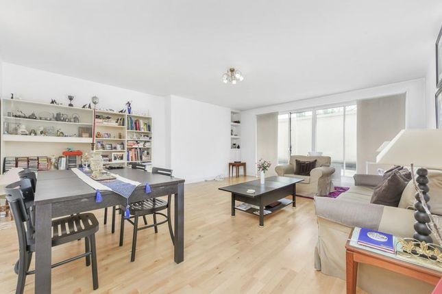 2 bed flat for sale in Uknwn, 10 Palace Gate, London W8