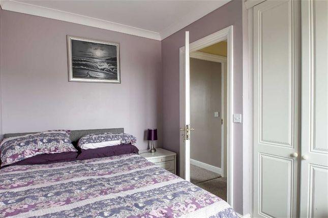 Thumbnail Property to rent in Brinkburn Chase, Monkston, Milton Keynes