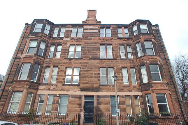 Thumbnail Flat to rent in Jordan Lane, Edinburgh