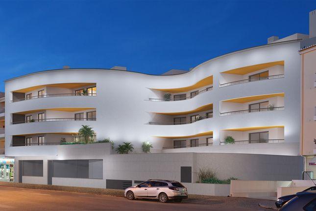 2 bed apartment for sale in Lagos, Lagos (Santa Maria), Lagos Algarve