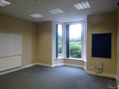 Photo of The Gables Business Court, Belton Road, Epworth, Doncaster, South Yorkshire DN9