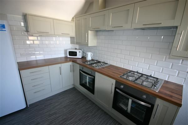 Thumbnail Flat to rent in Furzedown Road, Southampton