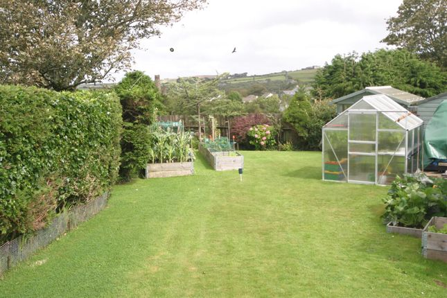 Img_2257 of Carnkie, Redruth TR16