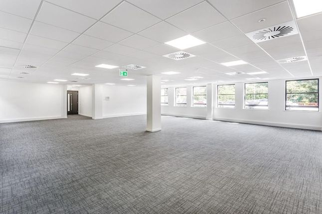 Thumbnail Office to let in Mill Pool House, Mill Lane, Godalming, Surrey