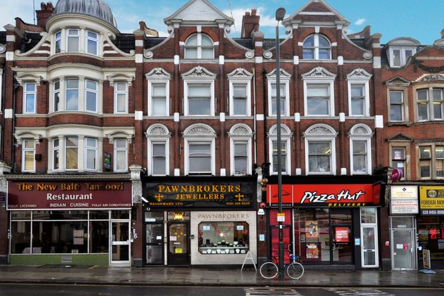 1 Bed Flat To Rent In North End Road London Nw11 Zoopla