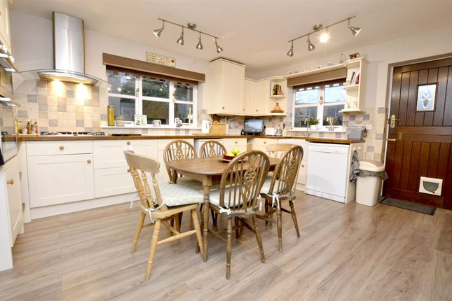 Picture No. 12 of September Cottage Selsley Road, North Woodchester, Stroud, Gloucestershire GL5