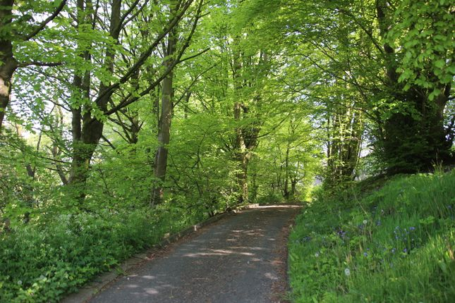 Thumbnail Flat for sale in Timbercliffe, Littleborough