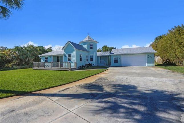 <Alttext/> of Jensen Beach, Jensen Beach, Florida, United States Of America