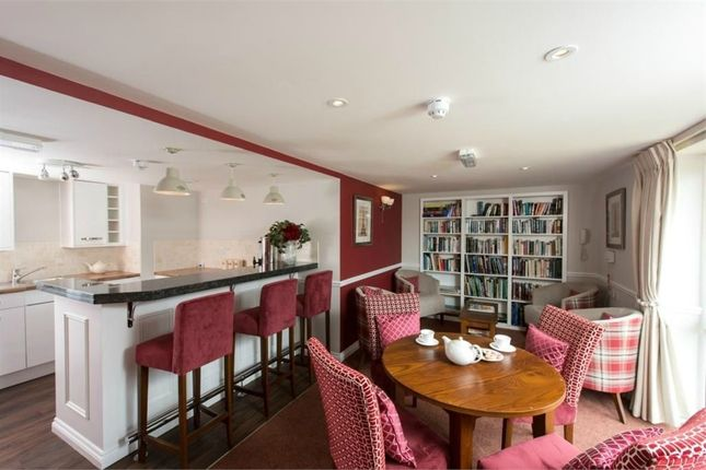 Thumbnail Property for sale in 3 Park Lane, Camberley, Surrey