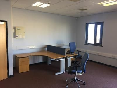Photo 13 of Various Office Suites, Harbour House, Y Lanfa, Aberystwyth SY23
