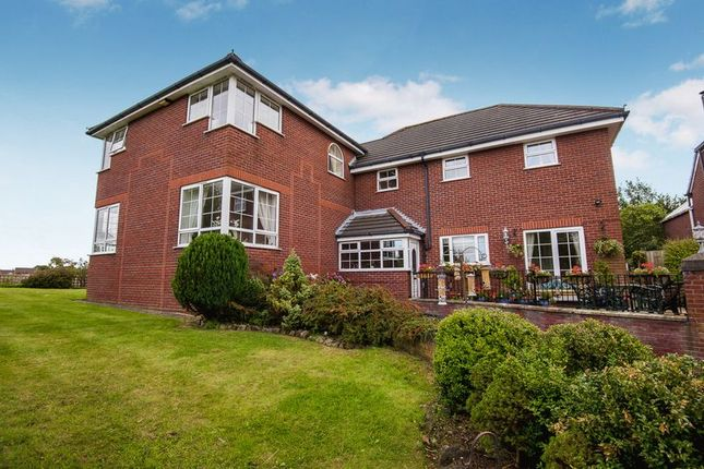 Photo 47 of Gaw Hill View, Aughton, Ormskirk L39