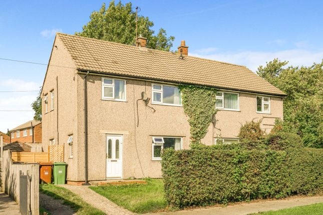 3 bed semi-detached house for sale in Tennyson Street, Leeds LS20