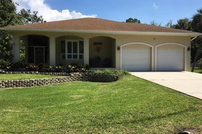 6587 Canal Road, Melbourne Village, Florida, United States Of America