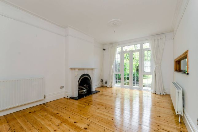 Thumbnail Property to rent in Tredown Road, Sydenham