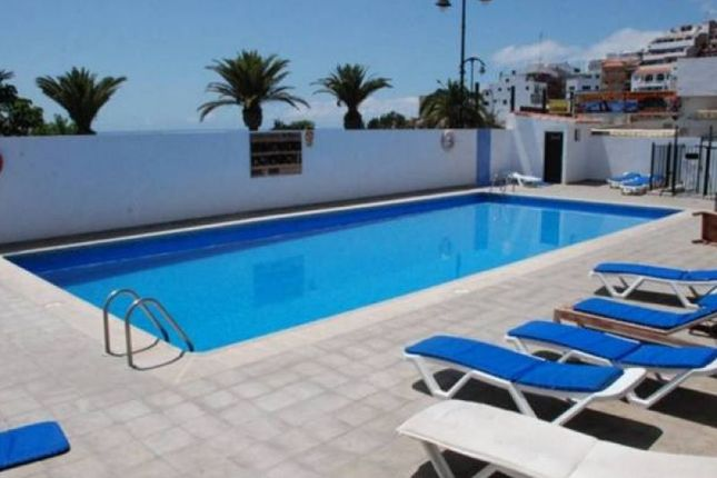 3 bed town house for sale in Puerto Santiago, Tenerife, Spain