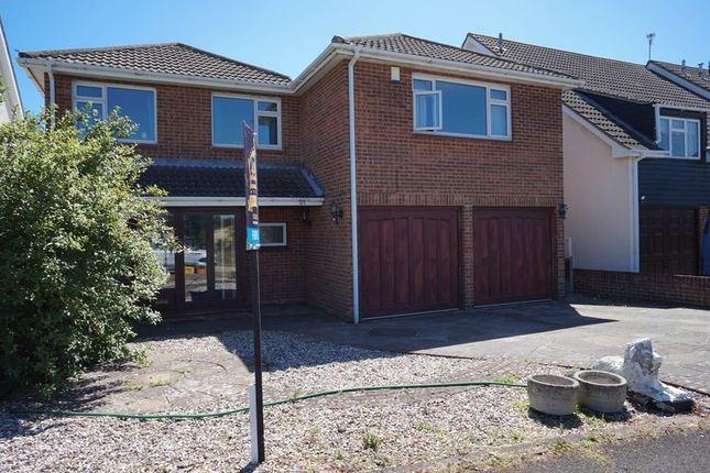 5 Bedroom Detached House For Sale 45866451 Primelocation