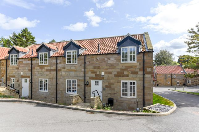 Thumbnail Property for sale in Raithwaite, Whitby, North Yorkshire
