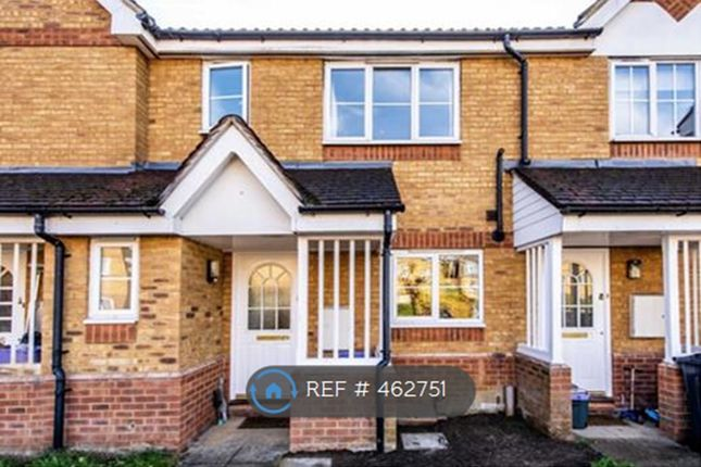 Thumbnail Terraced house to rent in Gower House, Wimbledon