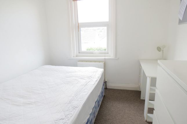 Bedroom 2 of Columbia Road, Bournemouth BH10