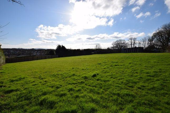 Thumbnail Land for sale in Chapel, Launceston