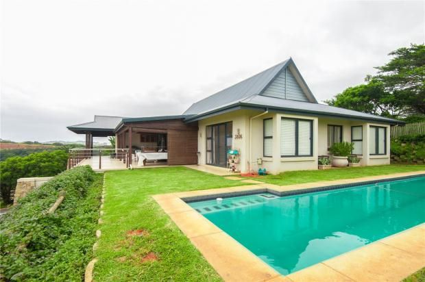 4 bed property for sale in Simbithi, Ballito, Kwazulu-Natal, 4420