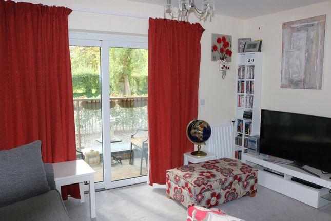 Lounge (2) of Farnborough Road, Locking Parklands, Weston-Super-Mare BS24