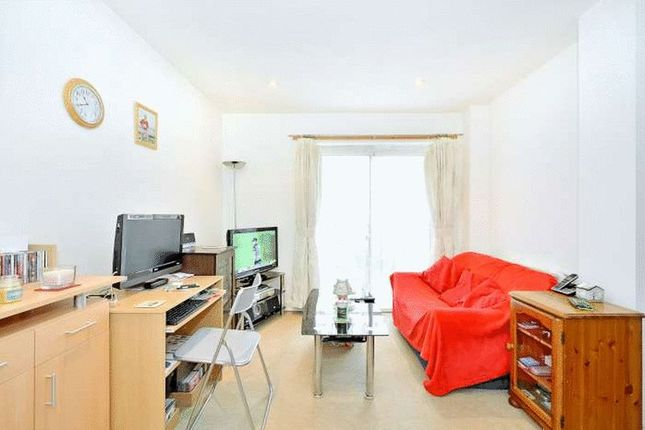 Thumbnail Flat to rent in Catalpa Court, Hither Green