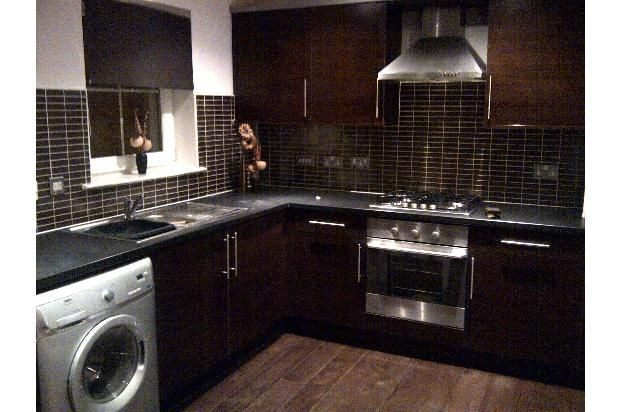 2 bed flat to rent in Montrose Court, Carfin, Motherwell ML1