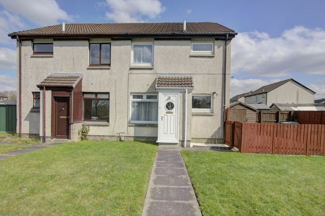Photo 12 of Manse View, Newarthill, Motherwell ML1