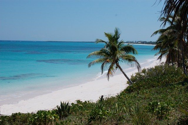 2 bed property for sale in Double Bay, Eleuthera, The Bahamas