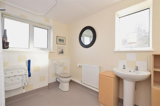 Wet Room of Mead Lane, Bognor Regis, West Sussex PO22