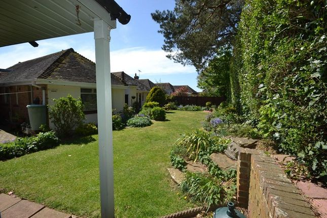 Photo 16 of Hayling Rise, High Salvington, West Sussex BN13