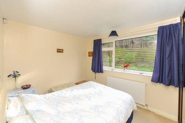 Bedroom2 of Doveridge Close, Old Whittington, Chesterfield S41